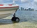 Ocean Craft Marine-7.1 M Amphibious 2021-Ocean Craft Marine 7.1 M Amphibious Fort Lauderdale-Florida-United States-1523226   Thumbnail