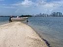 Ocean Craft Marine-7.1 M Amphibious 2021-Ocean Craft Marine 7.1 M Amphibious Fort Lauderdale-Florida-United States-1523227   Thumbnail