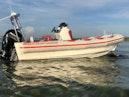Ocean Craft Marine-7.1 M Amphibious 2021-Ocean Craft Marine 7.1 M Amphibious Fort Lauderdale-Florida-United States-1523215   Thumbnail