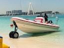 Ocean Craft Marine-7.1 M Amphibious 2021-Ocean Craft Marine 7.1 M Amphibious Fort Lauderdale-Florida-United States-1523220   Thumbnail