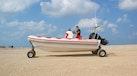 Ocean Craft Marine-7.1 M Amphibious 2021-Ocean Craft Marine 7.1 M Amphibious Fort Lauderdale-Florida-United States-1523214   Thumbnail