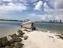Ocean Craft Marine-7.1 M Amphibious 2021-Ocean Craft Marine 7.1 M Amphibious Fort Lauderdale-Florida-United States-1523231   Thumbnail