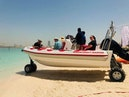 Ocean Craft Marine-7.1 M Amphibious 2021-Ocean Craft Marine 7.1 M Amphibious Fort Lauderdale-Florida-United States-1523225   Thumbnail