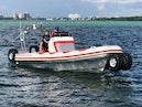 Ocean Craft Marine-7.1 M Amphibious 2021-Ocean Craft Marine 7.1 M Amphibious Fort Lauderdale-Florida-United States-1523218   Thumbnail