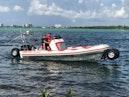 Ocean Craft Marine-7.1 M Amphibious 2021-Ocean Craft Marine 7.1 M Amphibious Fort Lauderdale-Florida-United States-1523216   Thumbnail