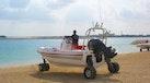 Ocean Craft Marine-7.1 M Amphibious 2021-Ocean Craft Marine 7.1 M Amphibious Fort Lauderdale-Florida-United States-1523223   Thumbnail