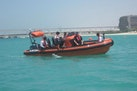 Ocean Craft Marine-Solas Rescue 6.5M 2021-Ocean Craft Marine Solas Rescue 6.5M Fort Lauderdale-Florida-United States-1523358 | Thumbnail
