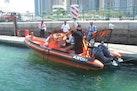 Ocean Craft Marine-Solas Rescue 6.5M 2021-Ocean Craft Marine Solas Rescue 6.5M Fort Lauderdale-Florida-United States-1523362 | Thumbnail