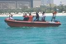 Ocean Craft Marine-Solas Rescue 6.5M 2021-Ocean Craft Marine Solas Rescue 6.5M Fort Lauderdale-Florida-United States-1523357 | Thumbnail