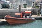 Ocean Craft Marine-Solas Rescue 6.5M 2021-Ocean Craft Marine Solas Rescue 6.5M Fort Lauderdale-Florida-United States-1523361 | Thumbnail