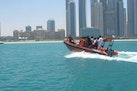 Ocean Craft Marine-Solas Rescue 6.5M 2021-Ocean Craft Marine Solas Rescue 6.5M Fort Lauderdale-Florida-United States-1523360 | Thumbnail