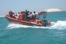 Ocean Craft Marine-Solas Rescue 6.5M 2021-Ocean Craft Marine Solas Rescue 6.5M Fort Lauderdale-Florida-United States-1523354 | Thumbnail