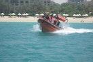 Ocean Craft Marine-Solas Rescue 6.5M 2021-Ocean Craft Marine Solas Rescue 6.5M Fort Lauderdale-Florida-United States-1523355 | Thumbnail