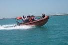Ocean Craft Marine-Solas Rescue 6.5M 2021-Ocean Craft Marine Solas Rescue 6.5M Fort Lauderdale-Florida-United States-1523359 | Thumbnail