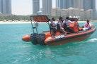 Ocean Craft Marine-Solas Rescue 6.5M 2021-Ocean Craft Marine Solas Rescue 6.5M Fort Lauderdale-Florida-United States-1523356 | Thumbnail