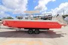 Vandalize-SUV 305 2020-Vandalize SUV 305 Fort Lauderdale-Florida-United States-1523755   Thumbnail