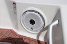Vandalize-SUV 305 2020-Vandalize SUV 305 Fort Lauderdale-Florida-United States-1523766   Thumbnail