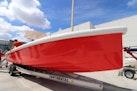 Vandalize-SUV 305 2020-Vandalize SUV 305 Fort Lauderdale-Florida-United States-1523756   Thumbnail