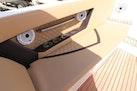 Vandalize-SUV 305 2020-Vandalize SUV 305 Fort Lauderdale-Florida-United States-1523762   Thumbnail
