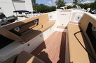Vandalize-SUV 305 2020-Vandalize SUV 305 Fort Lauderdale-Florida-United States-1523761   Thumbnail
