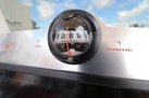 Vandalize-SUV 305 2020-Vandalize SUV 305 Fort Lauderdale-Florida-United States-1523765   Thumbnail