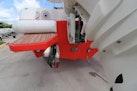 Vandalize-SUV 305 2020-Vandalize SUV 305 Fort Lauderdale-Florida-United States-1523771   Thumbnail