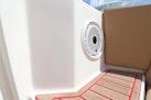 Vandalize-SUV 305 2020-Vandalize SUV 305 Fort Lauderdale-Florida-United States-1523763   Thumbnail