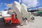 Vandalize-SUV 305 2020-Vandalize SUV 305 Fort Lauderdale-Florida-United States-1523757   Thumbnail