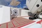 Vandalize-SUV 305 2020-Vandalize SUV 305 Fort Lauderdale-Florida-United States-1523770   Thumbnail