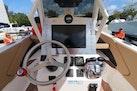 Vandalize-SUV 305 2020-Vandalize SUV 305 Fort Lauderdale-Florida-United States-1523764   Thumbnail