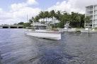 Axopar-37 Sun Top Revolution 2021-Axopar 37 Sun Top Revolution Palm Beach-Florida-United States-1557178 | Thumbnail