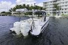 Axopar-37 Sun Top Revolution 2021-Axopar 37 Sun Top Revolution Palm Beach-Florida-United States-1557207 | Thumbnail
