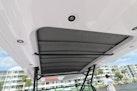 Axopar-37 Sun Top Revolution 2021-Axopar 37 Sun Top Revolution Palm Beach-Florida-United States-1557206 | Thumbnail