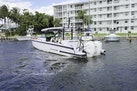 Axopar-37 Sun Top Revolution 2021-Axopar 37 Sun Top Revolution Palm Beach-Florida-United States-1557209 | Thumbnail