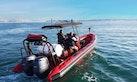 Ocean Craft Marine-Fire-Fighting 8.0 M 2021-Ocean Craft Marine Fire Fighting 8.0 M Fort Lauderdale-Florida-United States-1524134 | Thumbnail