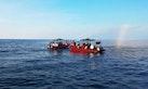 Ocean Craft Marine-Fire-Fighting 8.0 M 2021-Ocean Craft Marine Fire Fighting 8.0 M Fort Lauderdale-Florida-United States-1524135 | Thumbnail