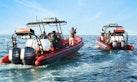 Ocean Craft Marine-Fire-Fighting 8.0 M 2021-Ocean Craft Marine Fire Fighting 8.0 M Fort Lauderdale-Florida-United States-1524133 | Thumbnail