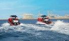 Ocean Craft Marine-Fire-Fighting 8.0 M 2021-Ocean Craft Marine Fire Fighting 8.0 M Fort Lauderdale-Florida-United States-1524132 | Thumbnail