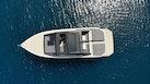 De Antonio-D46 Cruiser 2020-D46 Cruiser Fort Lauderdale-Florida-United States-1524281   Thumbnail