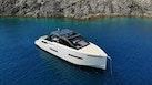 De Antonio-D46 Cruiser 2020-D46 Cruiser Fort Lauderdale-Florida-United States-1524277   Thumbnail