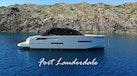De Antonio-D46 Cruiser 2020-D46 Cruiser Fort Lauderdale-Florida-United States-1524275   Thumbnail