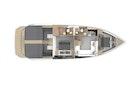 De Antonio-D46 Cruiser 2020-D46 Cruiser Fort Lauderdale-Florida-United States-1524288   Thumbnail