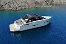 De Antonio-D46 Cruiser 2020-D46 Cruiser Fort Lauderdale-Florida-United States-1524278   Thumbnail