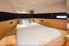 De Antonio-D46 Cruiser 2020-D46 Cruiser Fort Lauderdale-Florida-United States-1524285   Thumbnail