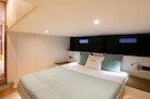 De Antonio-D46 Cruiser 2020-D46 Cruiser Fort Lauderdale-Florida-United States-1524284   Thumbnail