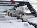 De Antonio-D46 Cruiser 2020-D46 Cruiser Fort Lauderdale-Florida-United States-1524282   Thumbnail