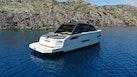 De Antonio-D46 Cruiser 2020-D46 Cruiser Fort Lauderdale-Florida-United States-1524279   Thumbnail