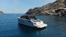De Antonio-D46 Cruiser 2020-D46 Cruiser Fort Lauderdale-Florida-United States-1524280   Thumbnail
