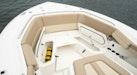 Sailfish-360 CC 2022-Sailfish 360 CC Fort Lauderdale-Florida-United States-1524649 | Thumbnail