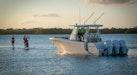 Sailfish-360 CC 2022-Sailfish 360 CC Fort Lauderdale-Florida-United States-1524636 | Thumbnail